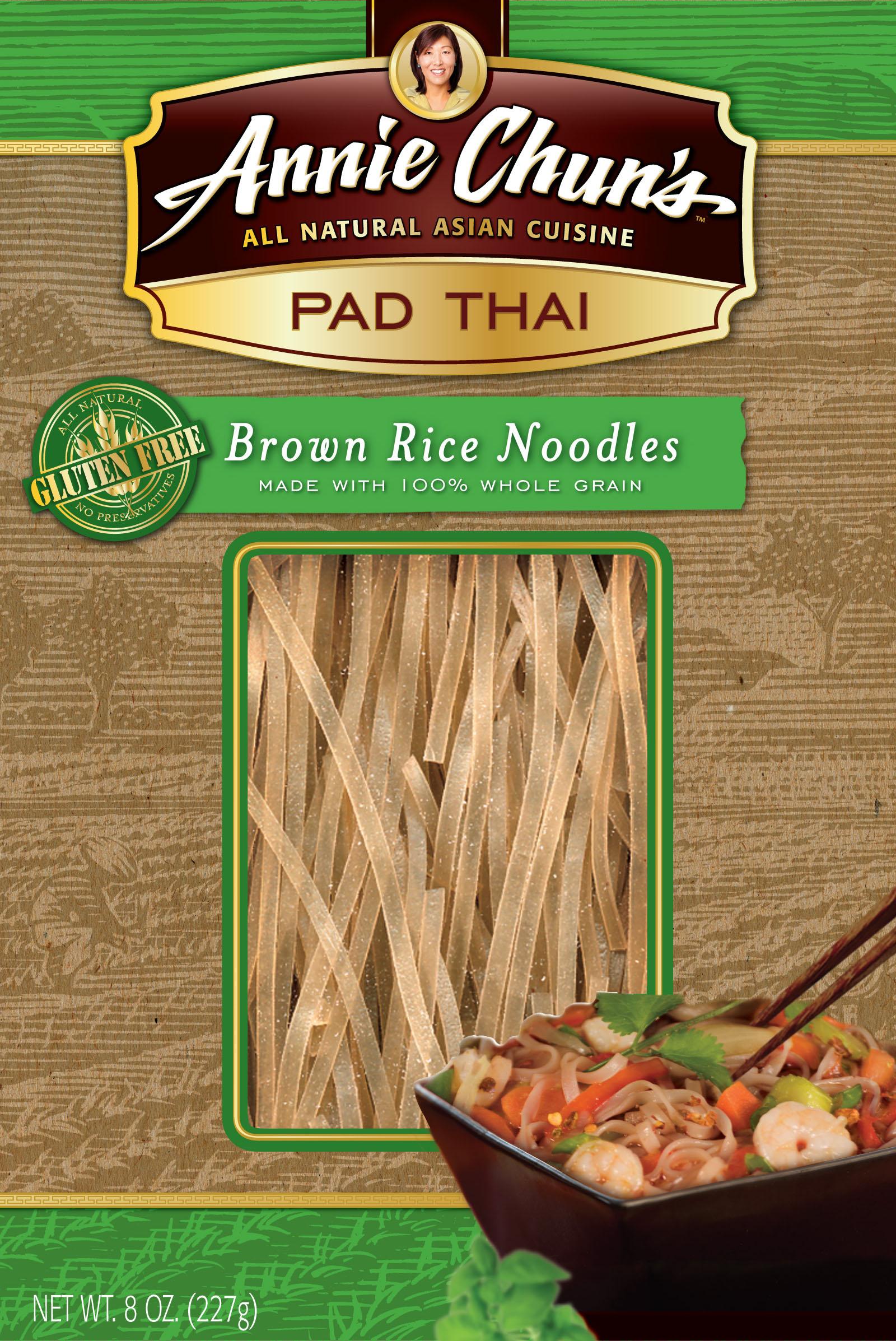 Pad Thai_brown_noodle_022410 Dsc07500 Dsc07504