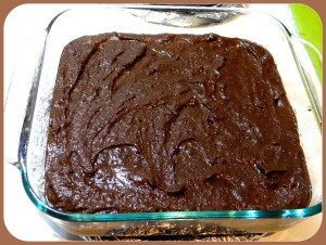 Black Bean Brownie3